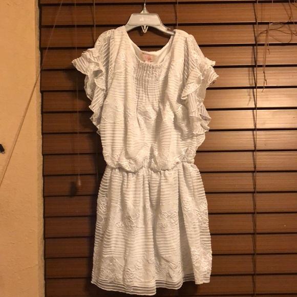 0ae3812797e Select Size to Continue. M 5ab85e1edaa8f68fc0b36efd. M (Girl)
